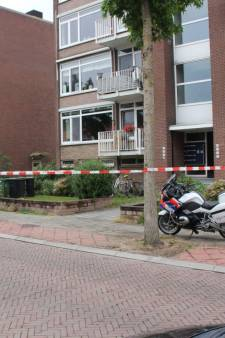 Politie pakt 'Bonnie & Clyde' uit Deventer op na brutale woningoverval: 'Kom ik een gek tegen...'