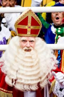 Zaanstad spreekt met 'bijna tien' organisaties over protest bij intocht Sint