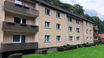 Duits vastgoed in trek  bij investeerders (maar niet zonder risico's)