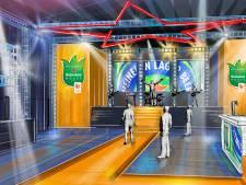Na 25 jaar gaat Holland Heineken House op de schop