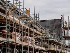 Koper nieuwbouwhuis duurder uit door nieuwe verkoopmethode