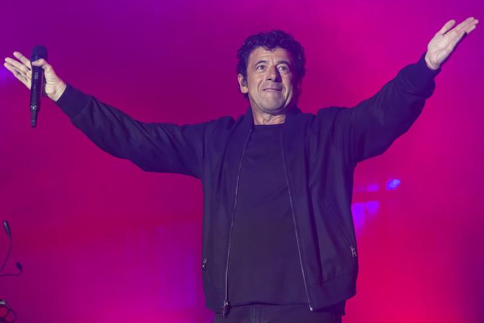 De Franse zanger en acteur Patrick Bruel wordt beschuldigd van seksueel misbruik. Justitie is een onderzoek naar hem gestart, liet de officier van justitie weten aan persbureau AFP.