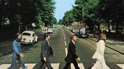 Genk herdenkt een 'halve eeuw zonder Beatles'