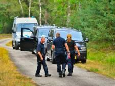 Eindhovense serieverkrachter vindt het zelf schokkend en belachelijk wat hij met tien meisjes deed