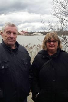 Na 44 jaar dag van de waarheid voor familie van vermiste Martens en Hölskens: 'Geweldig dat er gezocht wordt'