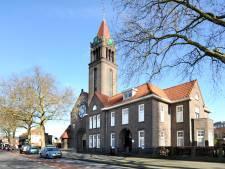 Mariakerk in Enschede verkocht en wordt bedrijfsgebouw