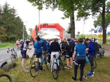 Fietsevenementen in Eindhoven: Wielrennen moet je doen, niet naar kijken
