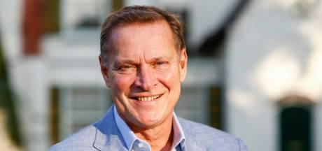 Albert Verlinde over vertrek: 'Geen moment gedacht dat ik verkeerde keuze heb gemaakt'