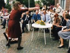 Diessen 1650 gaat weer voor een echt Diessens feestje in 2020