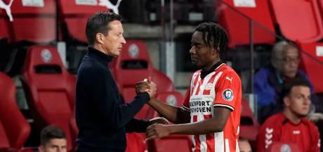Transferwensen Schmidt krijgen nieuw zetje door PSV-FC Emmen