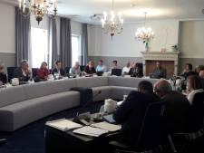 Hilvarenbeek kiest ervaring boven diversiteit in nieuwe college