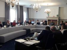 Groep Bloemsma blaast raadsbrede samenwerking Hilvarenbeek op, 'Wij herkennen ons niet in dit college'