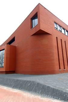Ozb-verhoging van 25 procent is een feit voor gemeente Twenterand