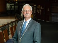 Burgemeesterspost Epe in trek bij GroenLinks-politici en vrouwen