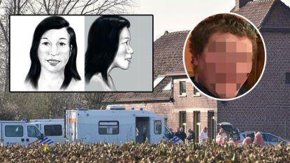 Buurt in shock na doorbraak in twee jaar oude moordzaak: is jonge, joviale papa een moordenaar?