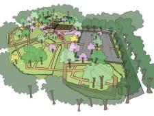 Raad Steenwijkerland parkeert komst crematorium op Eeserwold