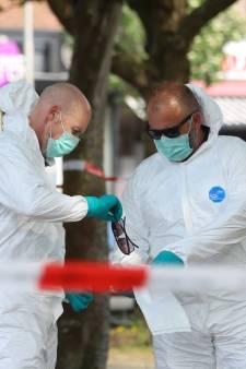 Kuyperwijk siddert na van schietpartij: 'Dit had slecht af kunnen lopen'