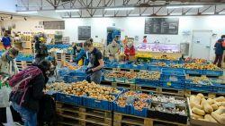 Zo winkel je voor 'Mei Plasticvrij': 7 verpakkingsloze winkels in jouw buurt