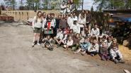 KLJ en Scouts krijgen nieuwe lokalen