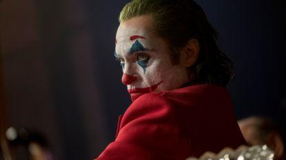 'Joker' breekt alweer record en brengt wereldwijd 1 miljard dollar op