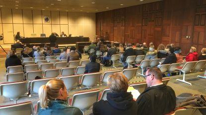 21 alcoholsloten opgelegd in Brugse politierechtbank