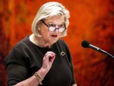 Kabinet: Extra handen voor vreemdelingenpolitie
