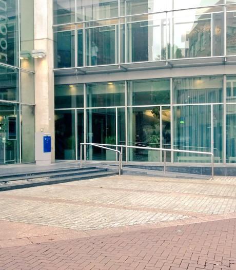 Den Bosch houdt fractie over op begroting van 845 miljoen