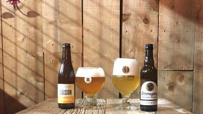 Twee bierprijzen voor Brouwerij Haacht op Brussels Beer Challenge