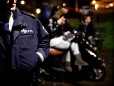 Terreur van Zevenbergse jongeren grijpt om zich heen: 'Mijn zoon durft niet meer de straat op'