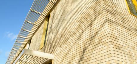 Kwetsende afbeeldingen op nepaccount Losserse basisschool