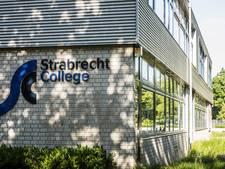 Nieuwbouw Strabrecht in Geldrop fors duurder