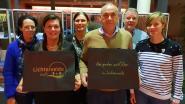 Gemeente lanceert nieuwe winkelactie met herbruikbare boodschappentas