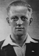 David Wijkhuijs