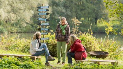 Lokeren treedt opnieuw toe tot Regionaal Landschap Schelde Durme (RLSD)