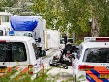 Woede bij politie om opheffen 'misdaadteam'