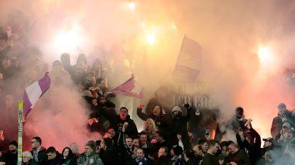 """FT België 17/02: 25.000 euro boete voor Anderlecht - Clement weet """"te veel"""" over Club Brugge - Charleroi heeft keepersprobleem"""