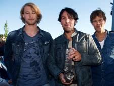Gitarist Jan de Witte stopt per direct met 3JS
