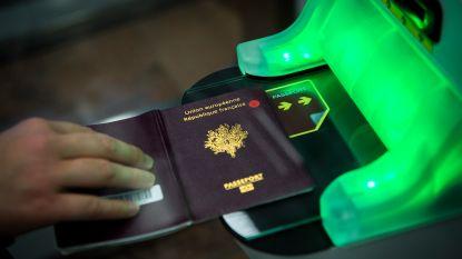 Man met vals diplomatiek paspoort krijgt vrijspraak