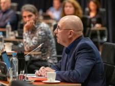 Zeeuwse voorman van Forum voor Democratie 'lichtelijk geschokt' door terugtreden van Thierry Baudet