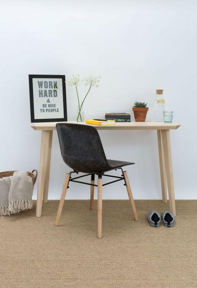 Hembury Chair, richtprijs: 465 euro.