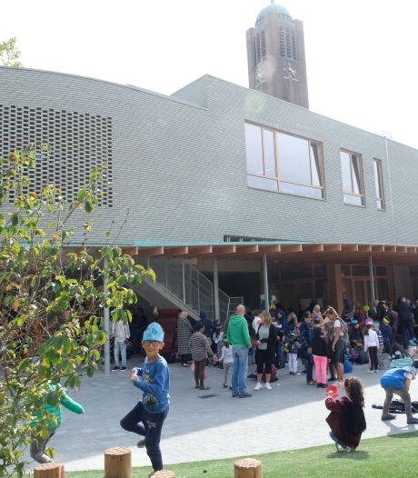Leerling van school op het Kiel waarschijnlijk besmet met Britse variant