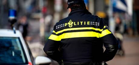 Bewapende Pool (19) met lading harddrugs opgepakt in Waalwijk