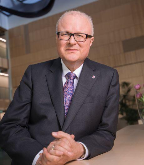 Duitse deelstaatminister stapt uit het leven: 'Zorgen over coronacrisis overweldigden hem'