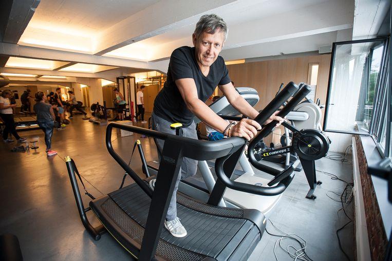Charlotte Van Tuyckom, verbonden aan de opleiding Sport en Bewegen van Howest, en Stijn Morand, personal trainer en high performance coach bij Move To Cure (de praktijk van Lieven Maesschalck), analyseren de belangrijkste trends voor 2020.