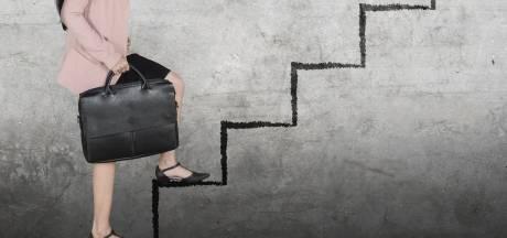 Het blijft tobben met vrouwen aan de top bij beursgenoteerde bedrijven in Zuidoost-Brabant