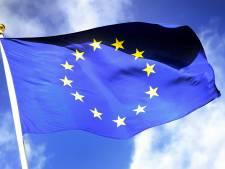 Welke regiogenoten staan op de kieslijst voor de Europese verkiezingen?