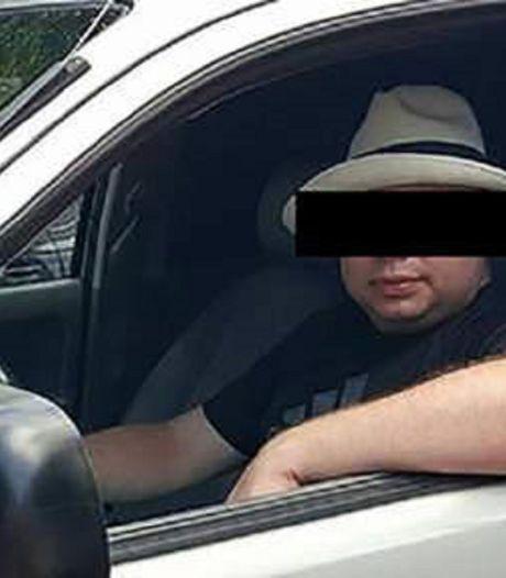 Makelaar uit Den Bosch werkte samen met politiemol, meer bewijs tegen Mark M.