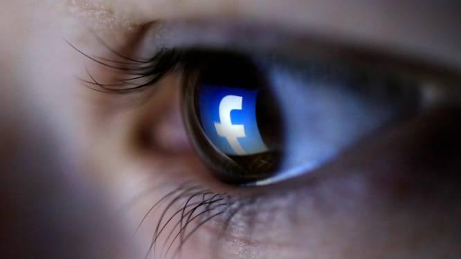 Uw vrienden gaan u labelen op Facebook