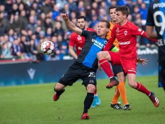 """Pro League wil bekerfinale op 1 of 2 augustus: """"Liever sportief dan administratief beslissen"""""""