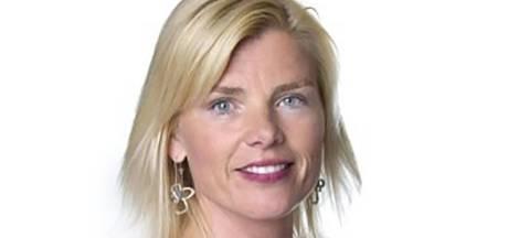 Paula Jorritsma lijsttrekker van Progressief Altena